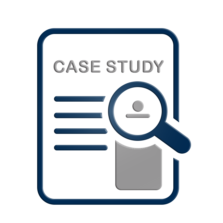 case study of vistakon and disposable One option for bulk protein storage is holding the product in a liquid-state, either in a stainless steel tank or a disposable container although a viable option, the use of liquid-state storage has its own drawbacks.