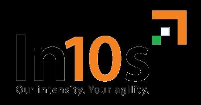 In10s_logo